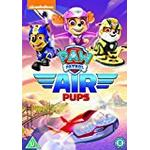 Paw Patrol: Air Pups [DVD]